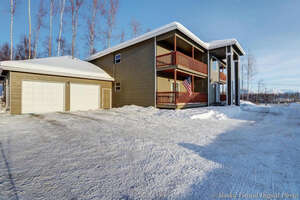 Featured Property in Wasilla, AK 99623