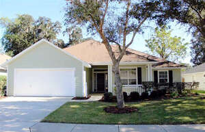 Featured Property in Gainesville, FL