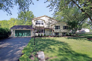 Featured Property in Winfield, IL 60190