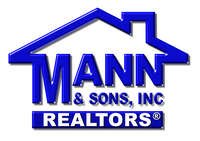 Mann & Sons, Inc. REALTORS
