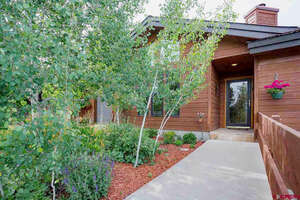 Featured Property in Durango, CO 81303