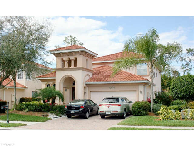 Featured Property in NAPLES, FL, 34105