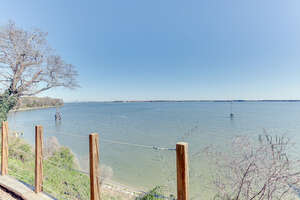 Featured Property in Yorktown, VA 23690