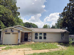 Featured Property in Chattanooga, TN 37411