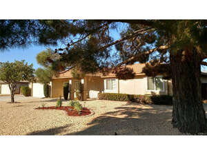 Featured Property in Apple Valley, CA 92308