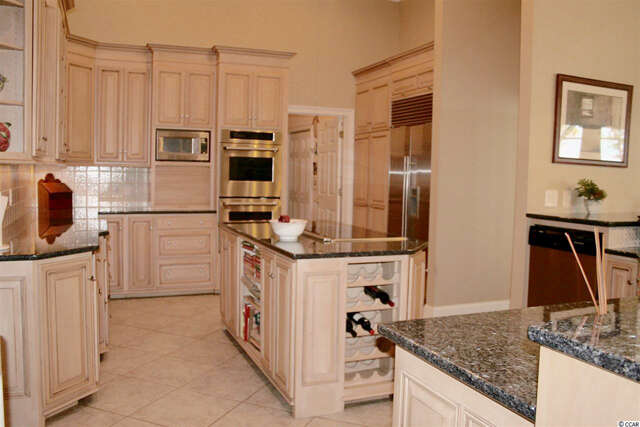 Single Family for Sale at 49 Blackwell Lane Pawleys Island, South Carolina 29585 United States