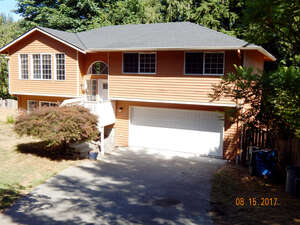 Featured Property in Monroe, WA 98272