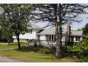 Featured Property in Ashland, NH 03217
