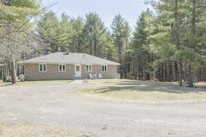 Featured Property in Marlbank, ON K0K 2L0