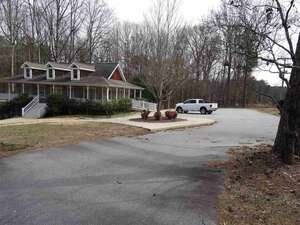 Commercial Property for Sale, ListingId:29101815, location: 865 Old Clemson Highway Seneca 29672