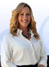 Christy Rueckert