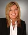 Brenda Bendis, Huntley Real Estate