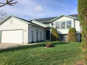 Featured Property in Coeur D Alene, ID 83815