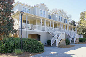 Real Estate for Sale, ListingId: 37900770, Seabrook Island, SC  29455