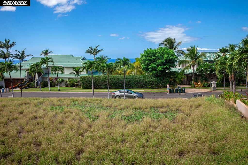 Additional photo for property listing at 4335 E. Waiola  Wailea, Hawaii 96753 United States