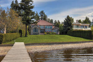 Featured Property in Kelowna, BC V1W 1Y3