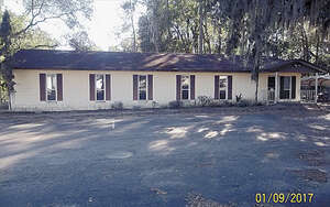 Property for Rent, ListingId: 42774327, Lake City, FL  32025