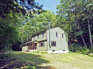 Featured Property in Westminster, VT 05158