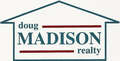 Doug Madison Realty, Statesville NC