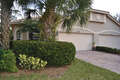 Real Estate for Sale, ListingId:37119595, location: 7328 Sea Pine Court Pt St Lucie 34986