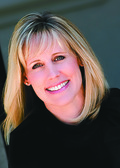 Kristen Strause, Matthews Real Estate