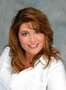 Stacey Adkins, Katy Real Estate