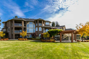 Single Family Home for Sale, ListingId:44142723, location: 3691 Hart Road Kelowna V1W 4G6