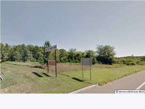 Land for Sale, ListingId:42872415, location: 2180 W County Line Road Jackson 08527