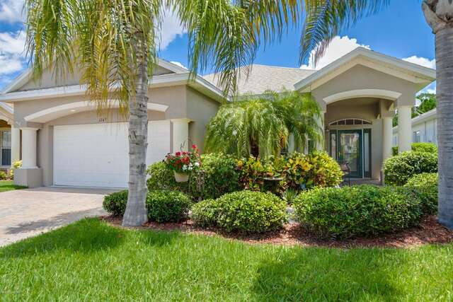 Real Estate for Sale, ListingId:46875269, location: 1245 Clubhouse Drive Rockledge 32955