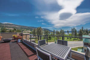 Featured Property in Penticton, BC V2A 7K2