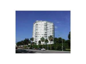 Featured Property in Miami Beach, FL 33139