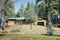 Real Estate for Sale, ListingId:44595253, location: 541 Jack Rabbit Road Pagosa Springs 81147