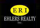 Ehlers Realty, Inc.