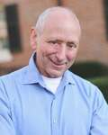 Larry Tollen, Chapel Hill Real Estate