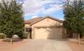 Rental Homes for Rent, ListingId:43740790, location: 861 S HONEYSUCKLE Lane Gilbert 85296