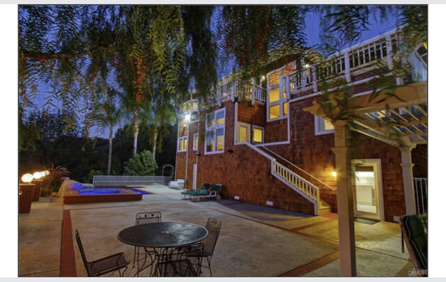 Single Family for Sale at 145 Flowerfield Lane La Habra Heights, California 90631 United States