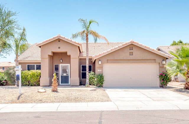 Real Estate for Sale, ListingId:46045932, location: 15030 S 47th Way Phoenix 85044