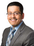 Octavio Navarrete, Oxnard Real Estate