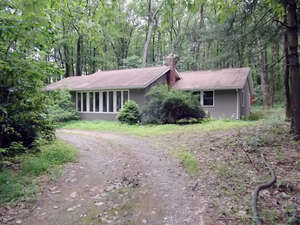 Featured Property in Aspers, PA