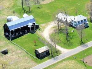 Featured Property in Gouverneur, NY 13642