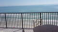 Real Estate for Sale, ListingId:45226052, location: 5499 S. Atlantic Southwind Condo New Smyrna Beach 32169