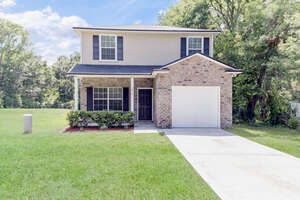 Featured Property in Jacksonville, FL 32233