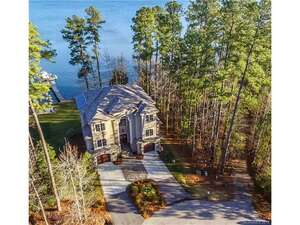 Featured Property in Lake Wylie, SC 29710