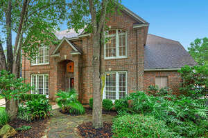 Featured Property in Spring, TX 77381