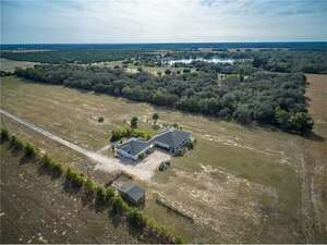 Single Family Home for Sale, ListingId:43136055, location: 866 SAINT ANNE SHRINE ROAD Lake Wales 33898