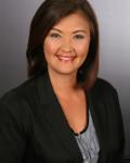 Terri Chong, RA Office Manager