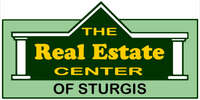 The Real Estate Center of Sturgis