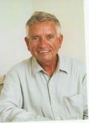Charlie Renschler