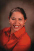 Reyna Funes, Sparks Real Estate
