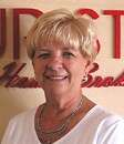 Dee Borwegen, Fruitland Park Real Estate